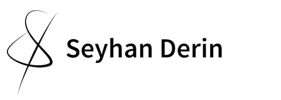 Seyhan Derin | Offizielle Website