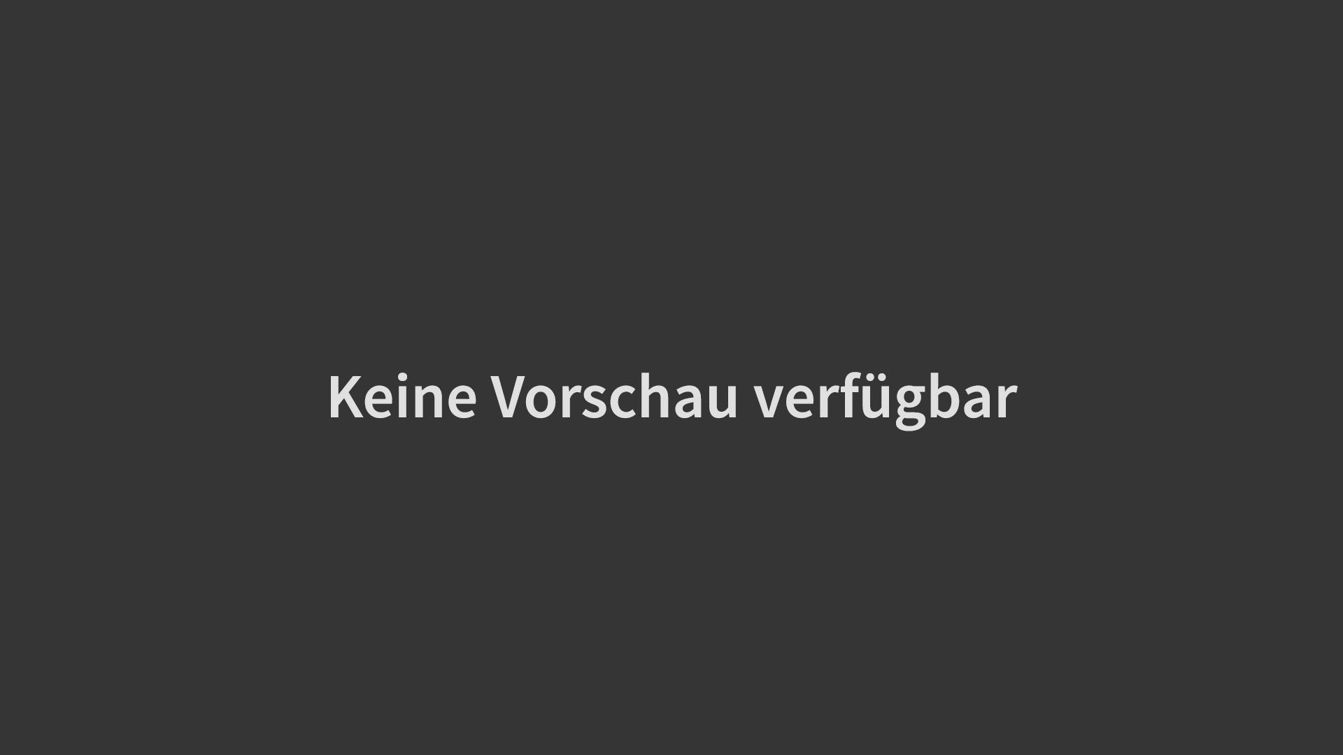 Kein_Video_Ver